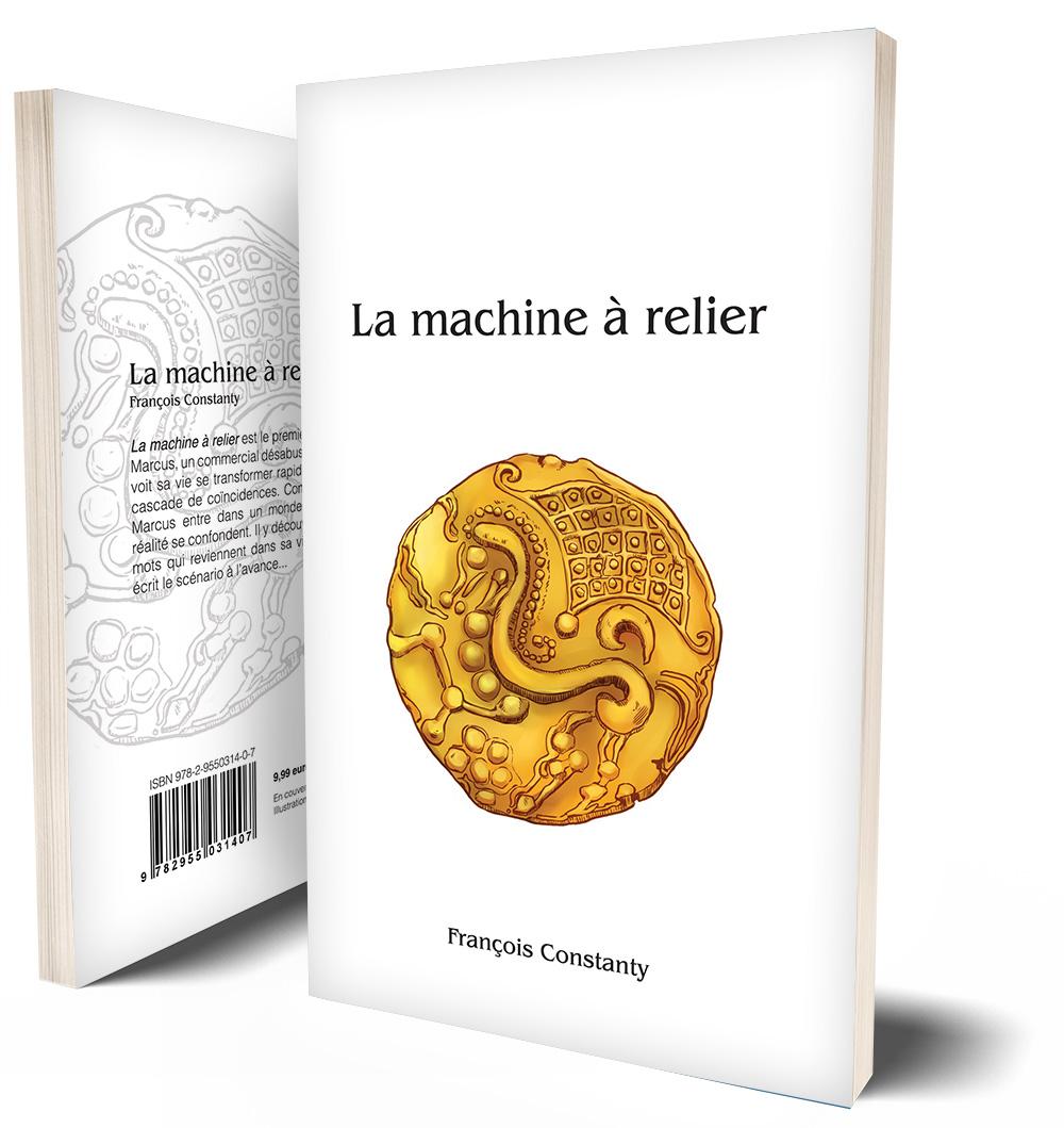 la-machine